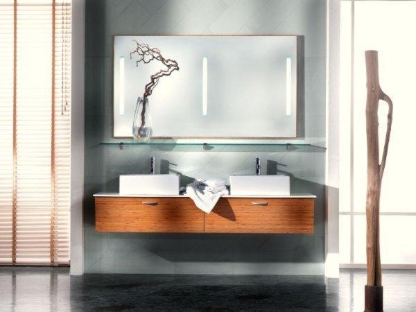 Badezimmer Mobel Rantschl
