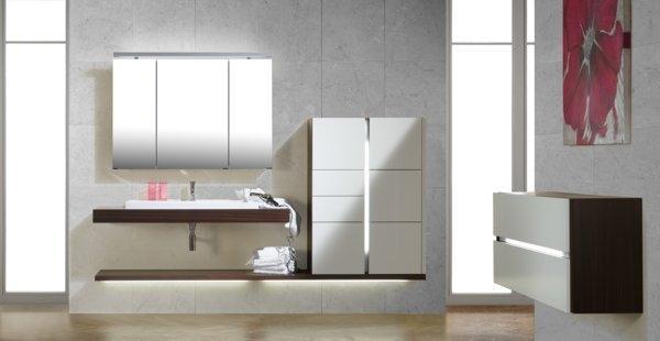 Möbel für badezimmer  Badezimmer Möbel – Badezimmer 2017 | ravenale.net