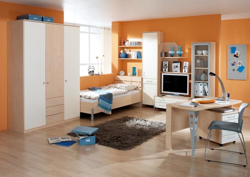 Schlafzimmer   Möbel Rantschl