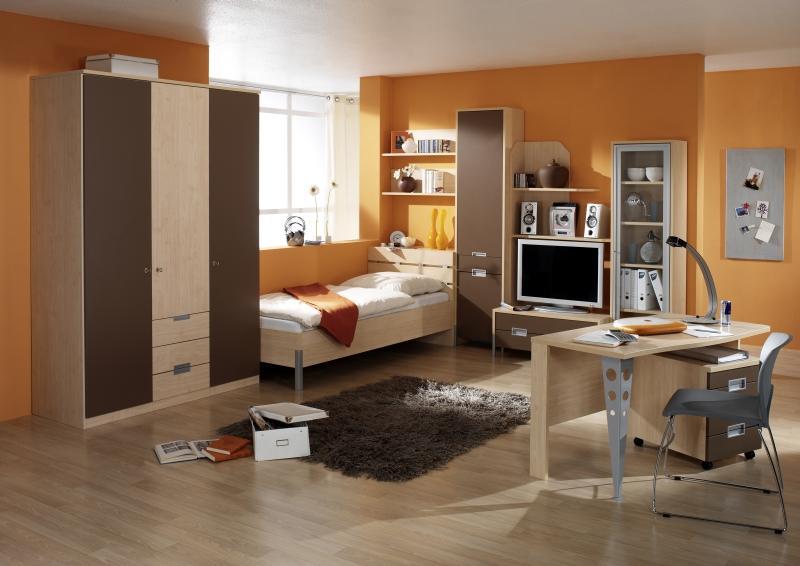 Schlafzimmer | Möbel Rantschl