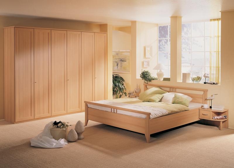 Schlafzimmer Mobel Rantschl