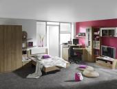 PINO Studio Kirschbaum